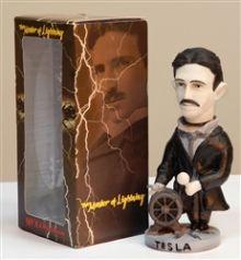 (Kissing Games For Kids)Nikola Tesla Bobblehead Tesla Inventions, Kissing Games, Nicolas Tesla, Moral Stories, Stories For Kids, Bobble Head, Games For Kids, Cool Things To Buy, Children