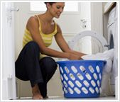 Tumble Dryer Care Tips & Hints | Everything Homes