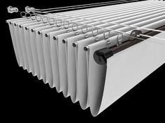 Unglaubliche Himmelbett Luxus Ideen Incredible Four Poster Bed Luxury Ideas, # canopy bed Backyard Shade, Backyard Canopy, Patio Shade, Pergola Shade, Balcony Shade, Garden Canopy, Patio Pergola, Wooden Pergola, Diy Patio