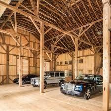 Image result for car barn