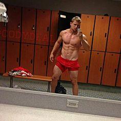 Cody Deal