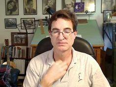 Gaining Clarity - EFT with Brad Yates - YouTube