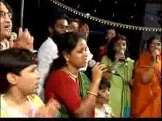 JAIJAI RADHA RAMAN HARI BOL  BHAJAN,By  Leepikaa bhattacharya