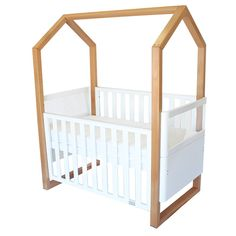 47 Baby Cots Ideas Cot Sleigh