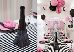 Paris Guest Dessert Feature « SWEET DESIGNS – AMY ATLAS EVENTS
