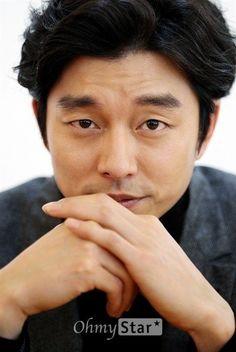 Gong Li, Yoo Gong, Asian Actors, Korean Actors, Goong Yoo, Goblin Gong Yoo, Le Male, Action Film, Kpop