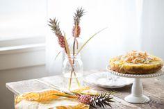 Paleo Pineapple Upsi