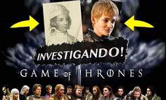 A grande inspiração de Game of Thrones? >> http://www.tediado.com.br/12/grande-inspiracao-de-game-of-thrones/
