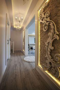 Картинки по запросу interior design wood walls
