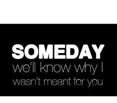 #relationship #quotes #song #lyrics