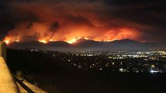 Awakening: Emergency declaration for Los Angeles County as 10...