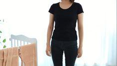Breathable Waist Trainer Corset 3 in 1 Belly/Waist/Pelvis Postpartum Belt Body Recovery Shapewear Belly Slim Waist Cinchers Breathable Waist Trainer Corset, Braces & Supports, Cheap Braces & Supports Postpartum Belt, Cheap Braces, Lower Back Exercises, Waist Trainer Corset, Fitness Goals, Health Fitness, Waist Cincher, Slim Waist, Alternative Medicine