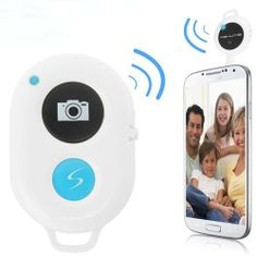 Smart Phone Photo Wireless RF Remote Shutter Controller for Samsung Galaxy S4 i9500 / i9300 / Note II N7100 , http://www.amazon.co.uk/dp/B00GEC8YPG/ref=cm_sw_r_pi_dp_dtZKsb1M2G2AW