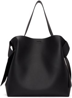 cc44bb3168fac go bowling with this Venetia leather bowling bag by Marc Jacobs