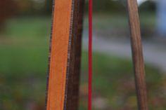 luminaire-lampe-cuir-noyer-ebeniste-paris-mobilier-ebenisterie-menuisier-woodandline-3