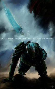 Halo Quotes it is choice not chance that defines our destiny halo Halo Quotes. Here is Halo Quotes for you. Halo Quotes random quotes and poems from halo quotes wattpad. Halo Quotes quotes laurel halo a z quotes. Video Game Quotes, Video Game Art, Kid Quotes, Poem Quotes, Random Quotes, Halo Game, Halo 5, Halo Quotes, Odst Halo