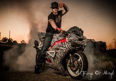motorcycle photography https://www.facebook.com/#!/AFrameOfMindVisualArts