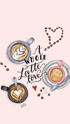 Quotes Coffee Time Java Ideas For 2019 Coffee Is Life, I Love Coffee, Coffee Quotes, Coffee Humor, Coffee Cafe, Coffee Shop, Starbucks Coffee, Wallpaper Quotes, Wallpaper Backgrounds