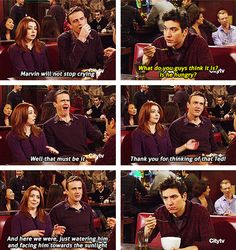 39 Best How I Met Your Mother Images Frases Funny Stuff How I