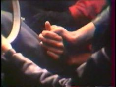 La nuit claire (1979)  Unclassified [1 h 30 min] Lorraine Bonnemaison, Gérard Rouzier, Florence Rousseau, Marie Manet Director: Marcel Hanoun www.MovieLoaders.com |  www.AntonPictures.com | FREE FULLMOVIESONYOUTUBE | AntonPictures | yifi Romania | Sir GeorgeAnton.com |  Writers: Marcel Hanoun, Marcel Hanoun IMDb user rating: ★★★★★★★☆☆☆ 7.0/10 (22 votes)