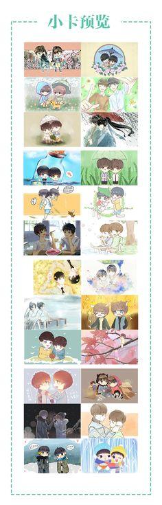 初春_WinterToSpring 's Weibo_Weibo