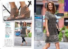 eBrochure | AVON | Avon Fashion | Pinterest | Avon