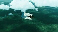 Watch the first trailer for the #PointBreak remake: http://variety.com/2015/film/news/point-break-remake-trailer-watch-1201505396/…