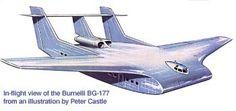 Burnelli BG-177