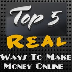 6 Miraculous Clever Tips: Online Marketing Articles make money website at home.Make Money Online Passive Income make money from home woman. Make Money Online Now, Hobbies That Make Money, Make Money Blogging, How To Make Money, Money Tips, Marketing Articles, Online Marketing, Internet Marketing, Affiliate Marketing