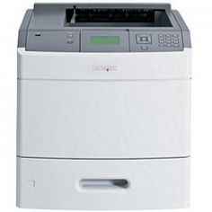 Lexmark X Printer Driver Download