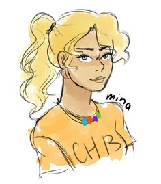Read 26 from the story Imágenes de: Annabeth Chase by (🍦Heladito🍦) with 287 reads. Annabeth Chase, Annie, Wise Girl, Uncle Rick, Harry Potter, Percabeth, Heroes Of Olympus, Rick Riordan, Wattpad