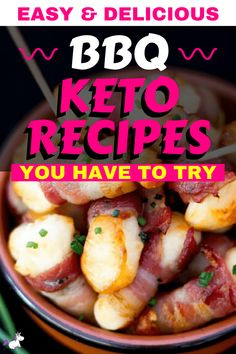 Delicious Keto Recipes You Cannot Afford To Miss This Summer! Carb Free Diet Plan, Low Carb Meal Plan, Low Carb Lunch, Low Carb Dinner Recipes, Keto Recipes, Easy Recipes, Lunch Recipes, Keto Foods, Vegan Foods