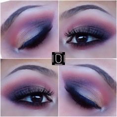 www.instagram.com/makeupbybrittanym