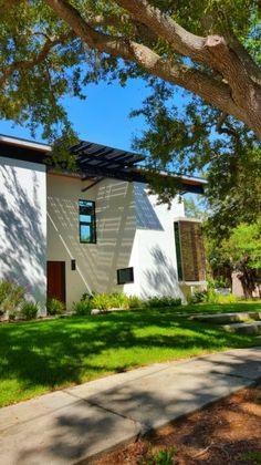 Brilliant Harvest — Artistic Florida Solar Installer & Tesla Powerwall Installer