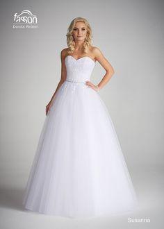 Susanna Bride Dresses, Formal Dresses, Wedding Dresses, Elegant Wedding Dress, Weeding, To My Future Husband, Pretty Dresses, Clothes, Collection