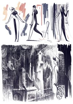 Roman_muradov_illustration_jacob_bladders_and_the_state_of_the_art_51