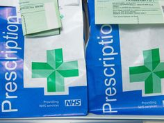 #Therapy #NHS Increasing demand for testosterone on NHS costing taxpayers £20 million  Prescriptions of testosterone have gone up by 20 per cent since 2012, costing the NHS nearly £20 million in 2015. While there are legitimate medical reasons for prescribing testosterone, some physicians have expressed fear the increase is being driven ... http://www.independent.co.uk/news/science/testosterone-prescriptions-nhs-20-million-demand-increasing-trt-erectile-dysfunction-hypogona