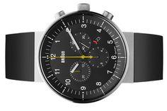Watch - TGJ.02