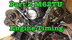 26 Best Review images in 2016 | Bmw 528i, Engineering, Bmw 5