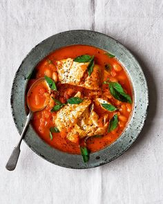 Clam Recipes, Chowder Recipes, Fish Recipes, Seafood Recipes, Soup Recipes, Dinner Recipes, Healthy Recipes, Fish Chowder, Healthiest Seafood