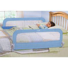 Summer Infant Sure & Secure Double Bed Rail