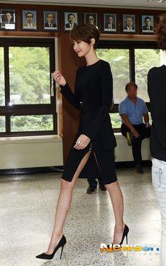 Go Joon Hee | Actress http://www.minilogue.net/go-joon-hee-actress-42/ #Actress, #CuteGirl, #GoJoonHee, #Korean, #Minilogue, #可爱的女孩在韩国, #韓国のかわいい女の子, #귀요미
