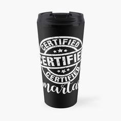 My Coffee, Coffee Mugs, Travel Mugs, I Shop, Art Prints, Humor, Printed, Tableware, Awesome