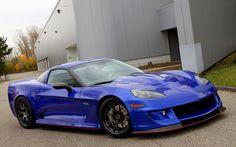 Corvette http://www.partscheap.com/