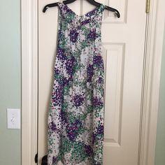 REDUCED NWT M by Missoni patterned dress. NWT M by Missoni patterned dress. European size 40= US 8. Pet & smoke free home. M by Missoni Dresses