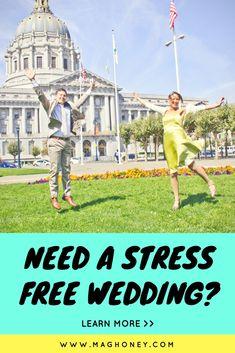 Tips for a Stress Free Wedding Free Wedding, Budget Wedding, Wedding Tips, Wedding Planning, Wedding Day, Stress Free, Blog Tips, Indie, Wedding Stress