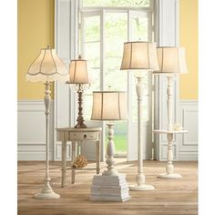 Kirklands Floor Lamps Add Some Extra Lighting To Your Space With One Of Kirkland's Floor