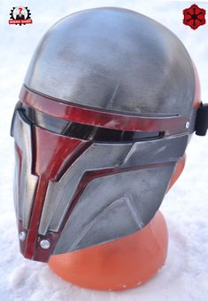 Darth Revan Mask, Riding Helmets, Etsy Seller, Cosplay, Hats, Unique, Hat, Hipster Hat