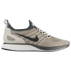 990a493710e6 Nike Air Zoom Mariah Flyknit Racer - Women s at Lady Foot Locker