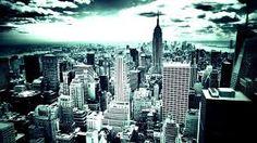 Resultado de imagen de new york cool